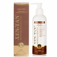 Xen Tan Dark Tanning Lotion